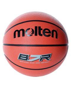 Balón de Baloncesto Molten B7R2 (Talla 7) 0