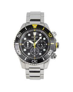 Reloj Hombre Seiko SSC613P1 (44 mm) 0