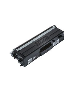 Tóner Original Brother DCP-L8410CDW TN421BK Negro 0