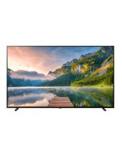 "Smart TV Panasonic Corp. TX-40JX800E 40"" 4K Ultra HD HDR10+ Android TV Negro 0"