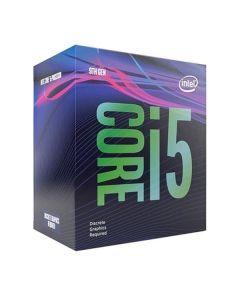 Procesador Intel Core™ i5-9400 4.10 GHz 9 MB 0
