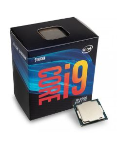 Procesador Intel Core™ i9-9900 3.1 GHz 16 MB LGA1151 0