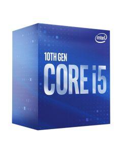 Procesador Intel Core™ i5-10400 4.30 GHz 12 MB 0