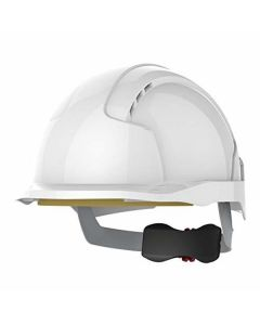 Casco y protección facial AJD170-000-100-AMZ (Reacondicionado A+) 0