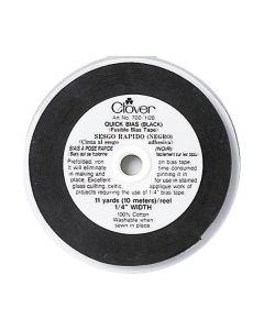 Carrete de cinta 700-1128 (Reacondicionado A+) 0