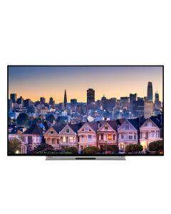 "Smart TV Toshiba 49UL5A63DG 49"" 4K Ultra HD LED WiFi Negro 0"