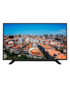 "Smart TV Toshiba 55U2963DG 55"" 4K Ultra HD LED WiFi Negro 0"