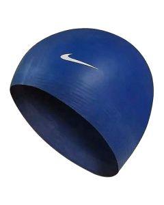 Gorro de Natación Nike 93050 0