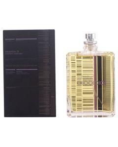 Perfume Unisex Escentric 01 Escentric Molecules EDT (100 ml) 0