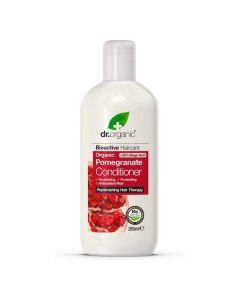 Acondicionador Pomegranate Dr.Organic (265 ml) 0
