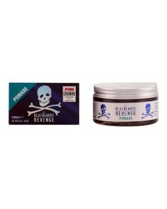 Cera de Fijación Fuerte Hair The Bluebeards Revenge (100 ml) 0