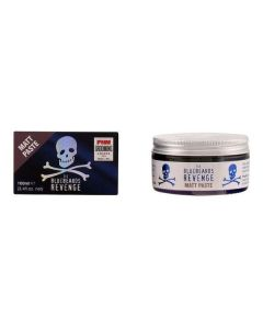 Cera Moldeadora Hair The Bluebeards Revenge (100 ml) 0