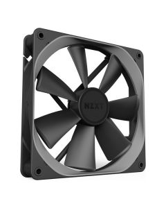 Ventilador PC NZXT Aer P 1800 rpm 38 dB Ø 14 cm 0