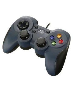 Mando Gaming Logitech F310 PC Negro