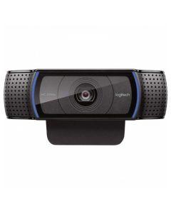 Webcam Logitech C920 Hd Pro 15 Mpx 1080 p 0