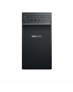 Servidor Torre Dell 9YP37 Intel Xeon E 2224G 8 GB DDR4 1 TB HDD 0