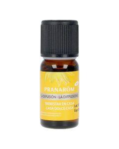 Aceite Esencial Binestar En Casa Pranarôm 0
