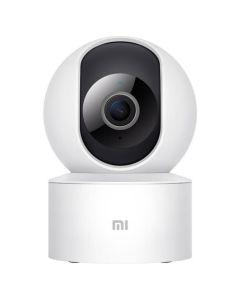 Videocámara de Vigilancia Xiaomi BHR4885GL            Full HD 0