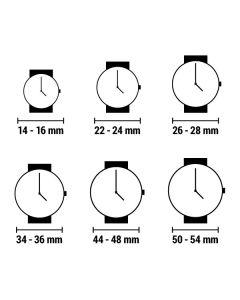Reloj Infantil Viceroy 40532-55 (Ø 32 mm) 0