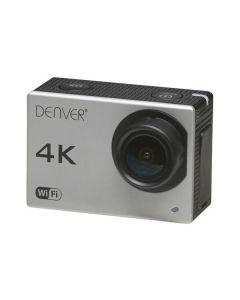 Videocámara Denver Electronics ACK-8060W 0