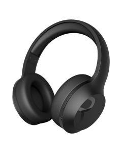 Auriculares de Diadema Denver Electronics BTH-251 Negro 0