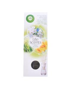 Varitas Perfumadas First Day Of Spring Air Wick (30 ml) 0