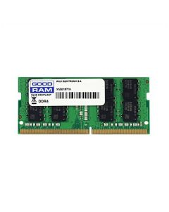 Memoria RAM GoodRam GR2400S464L17S 8 GB DDR4 PC4-19200 0