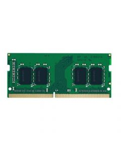 Memoria RAM GoodRam GR3200S464L22S/16G 16 GB 0