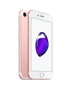 "Smartphone Apple iPhone 7 4,7"" Quad Core 2 GB RAM 128 GB (Reacondicionado A+) 0"