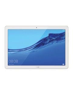"Tablet Huawei Mediapad T5 10,1"" Octa Core 3 GB RAM WiFi Dorado 0"