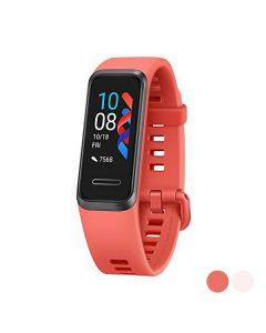 "Pulsera de Actividad Huawei Band 4 0,96"" TFT GPS 91 mAh 0"