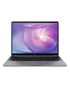 "Ultrabook Huawei Matebook 53010YSD 13"" R5-3500U 8 GB RAM 512 GB SSD Gris 0"