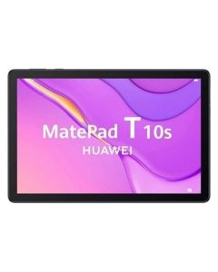 "Tablet Huawei MatePad T10s 10.1"" Kirin 710 2 GB RAM 32 GB 0"