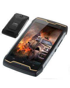 "Smartphone Cubot King Kong 5"" Quad Core 16 GB 2 GB RAM Negro 0"