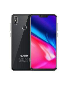 "Smartphone Cubot P20 6,18"" Octa Core 4 GB RAM 64 GB 0"