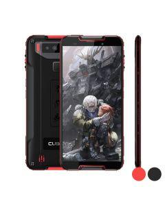 "Smartphone Cubot Quest 5,5"" Octa Core 4 GB RAM 64 GB 0"