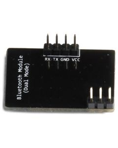 Módulo Bluetooth Makeblock Mbot V1 0