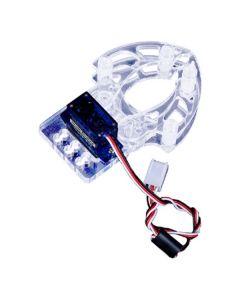 Pinza Robótica Makeblock 5-12V