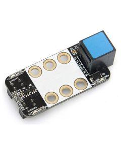 Sensor Infrarrojo de Líneas Makeblock V2 0