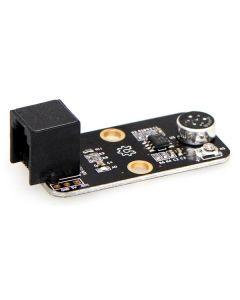 Sensor de Sonido Makeblock V1
