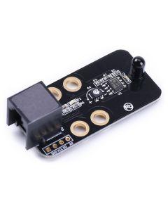 Sensor de Fuego Makeblock V1 5V
