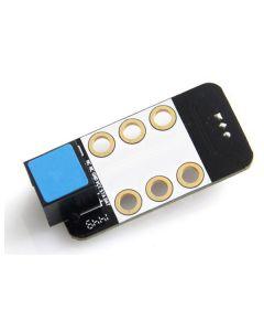 Detector de Infrarrojos Makeblock V3