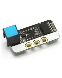 Módulo Display de 7 Segmentos y 4 Dígitos Makeblock V3 5V
