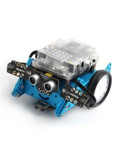 Luz LED para Kit de Robótica Makeblock 0