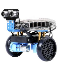 Robot Educativo mBot Ranger Makeblock 0