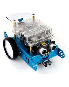 Robot Educativo Makeblock Explorer