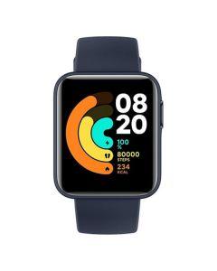 "Smartwatch Xiaomi Mi Watch Lite 1,4"" TFT 230 mAh 0"