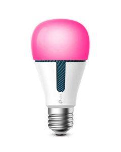 Bombilla Inteligente LED TP-Link KL130 Wifi 10W E27 2500K 0