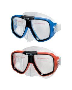 Gafas de Buceo Intex 0