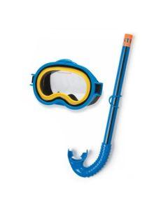Gafas de Buceo con Tubo Infantiles Intex 0